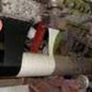 Материалы для антикоррозионной защиты стальных конструкций фото