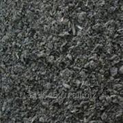 Жмых подсолнечный фото