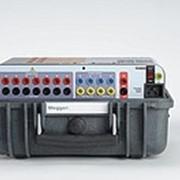 Приборы релейной защиты SMRT36 — устройство проверки РЗиА фото