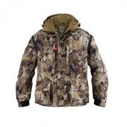 Куртка 2 в 1 Xtreme Duker для охоты и рыбалки фото