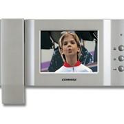 Видеодомофоны цветные CDV-50P фото