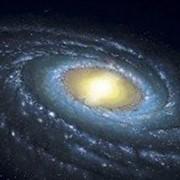 Джйотиш, индийская астрология фото