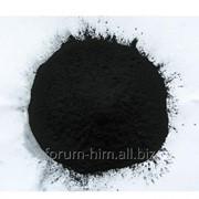 Осветляющий активированный уголь ОУ-А меш. 16 кг фото