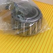 Подшипник роликовый 98530280 КПП 39.6x77x7x40 G211-G280\MB фото
