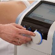 Аппарат BTL-6000 Combi для физиотерапии (модуль высокочастотной терапии Exilis) фото