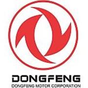 Датчик температуры воздуха на входе в двигатель Cummins ISLe Dongfeng Dong Feng Донг Фенг ДонгФенг фото