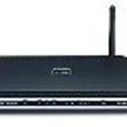 Маршрутизатор ADSL D-Link DSL-2640U/BR фото