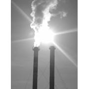 Разработка и согласование экологической документации для юридических лиц фото