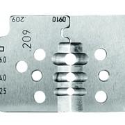 Комплект ножей708 20930 RNST_RE-70820930 фото