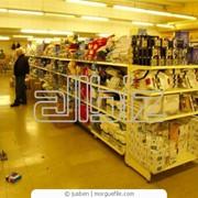Доставка товаров для дома фото