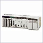 Программируемый логический контроллер CS1D, арт.12 фото