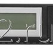 Ключ динамометрический цифровой 3/8DR 10-100Nm, код товара: 49102, артикул: T153100N фото