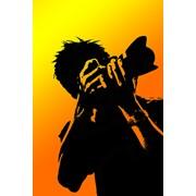 Услуги фотохудожников фото