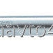 """Вороток 1/2"""", 380 мм, с шарниром KING TONY 4452-15FR фото"""
