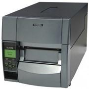 Принтер этикеток Citizen CL-S700DT RS232, USB 1000804 фото