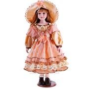 Кукла коллекционная Джульетта 45 см 682285 фото