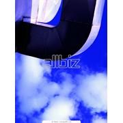Воздуховоды для систем вентиляции фото