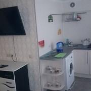 Шикарная квартира-студия в центре Бреста на сутки фото