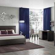 Спальня, гостиная Мадлен фото
