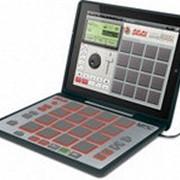 AKAI PRO MPC Fly USB/MIDI фото