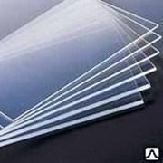 оргстекло 3мм прозрачное и цветное фото