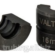 Вкладыш 26 для ручного пресс-инструмента Стандарт TH Valtec фото