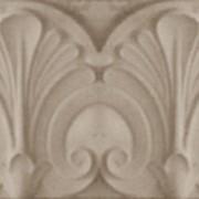 Фриз потолочный F014 фото