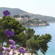 Туры в Хорватию фото