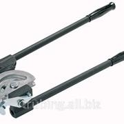 Трубогиб для гибки медных труб 15 мм до 180° 315M Ridgid фото