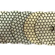 Алмазные гибкие диски (черепашки) 5-и нормерные фото