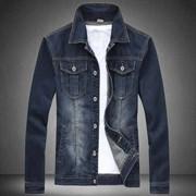 Куртка мужская 40723731250 фото