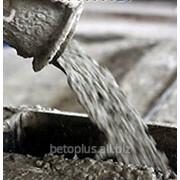 Растворы и смеси строительные в Кишиневе фото