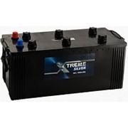 Аккумулятор X-treme SILVER 190.3 евро фото