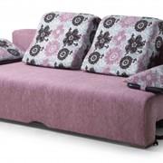 Диван-кровать Флора фото