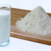 Заменители молока сухие