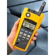 Цифровой измеритель температуры и влажности Fluke 971 Артикул: 000987