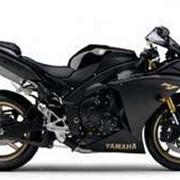 Мотоцикл Супер спортYZF-R1 2009