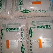 Анионит Dowex (Давекс) SBR-P 25 л фото