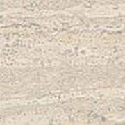 Замковый пробковый пол Corkstyle, CorkPRO, Comprido Milk (915 х 200 х 11 мм) упак. 0,92м2 фото