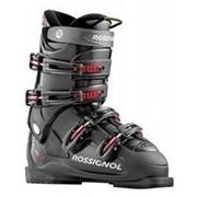 Ботинки горнолыжные AXIUM X фотография