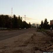 Ремонт средств транспортной инфраструктуры фото