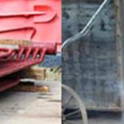 Ремонт энергетического отопительного оборудования фото