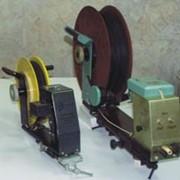 Уровнемер скважинный тросовый на барабане УСБ-Т-100 (500) фото