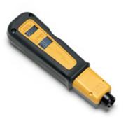 Инструмент для расшивки кабеля Harris D914S фото