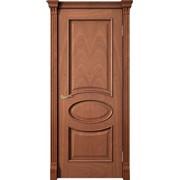 Дверь классическая межкомнатная фото