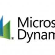 Облачный сервис Dynamics 365 for Operations, Enterprise Edition - Sandbox Tier 2:Standard Acceptance Testing (Government Pricing) (c3ab6c63) фото