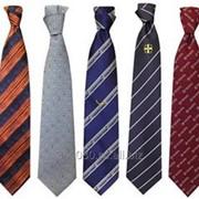 Картонные рамки для галстуков фото