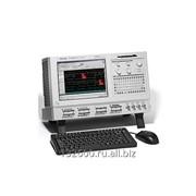Логический анализатор TLA5202B Артикул: 0000269 фото