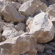 Известняк флюсовый ТУ-075-001-36362871-2011 фото