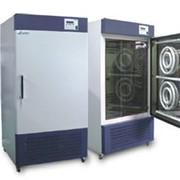 Температурные камеры для роста растений LCC фото